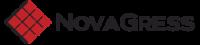 """Компания """"NovaGress"""""""