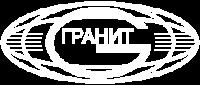 """Группа Компаний """"Гранит"""""""