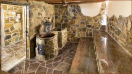 Каменные бани