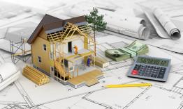 Архитектор. Проектирование домов и коттеджей