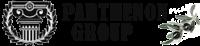 "Компания ""Рarthenon Group"""