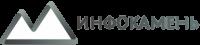 """Компания """"Инфокамень"""""""