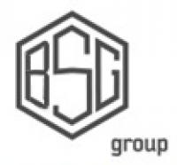 Компания BSG group