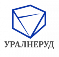 """Компания """"Уралнеруд"""""""