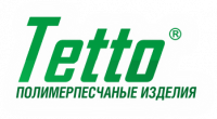 """Компания """"Tetto"""""""