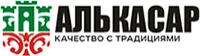 """Компания """"АЛЬКАСАР"""""""