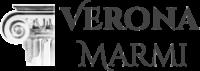 Компания «VeronaMarmi»