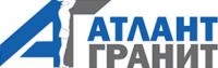 Компания «Атлант Гранит»