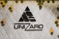 """Компания """"UniZaro"""""""