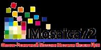Мозаика72