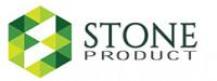 """Компания """"Stoneproduct"""""""