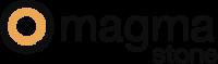 Компания «MagmaStones»