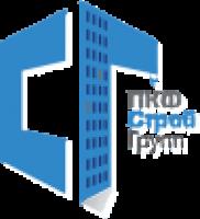 """""""ПКФ СтройГрупп"""""""