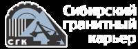 Торговый Дом «Сибирский Гранит»