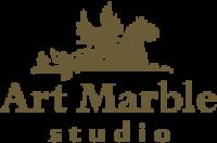 """Компания """"ArtMarbleStudio"""""""