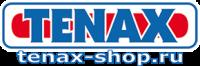 """Компания """"TENAX-shop.ru"""""""