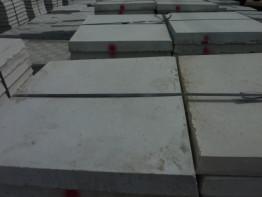 Блок гранитный Spectrolite, Финляндия