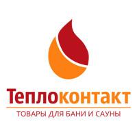 Teplokontakt.ru