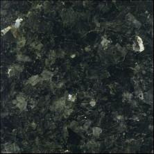 Cлэб гранитный Emerald Pearl