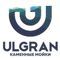 """Торговый дом """"Улгран"""""""