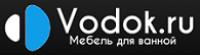 "Интернет-магазин ""Vodok.ru"""