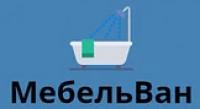 """Интернет-магазин """"МебельВан"""""""