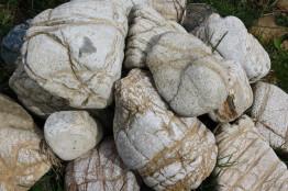 Камень «мозговик»