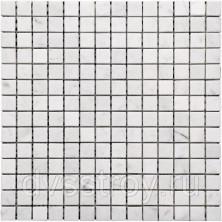 Мозаика M088-20P