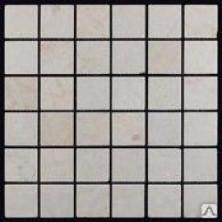 Мозаика из натурального камня Серия Adriatica М021-48Т