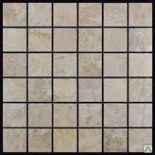 Мозаика из натурального камня Серия Adriatica М036-48Р