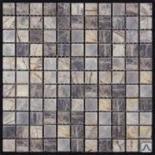 Мозаика из натурального камня Серия Adriatica М022В-25Р