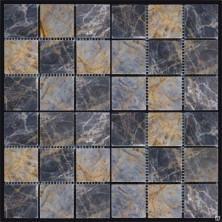 Мозаика из натурального камня Серия Adriatica М022В-48Р