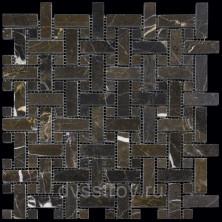 Мозаика M076-CP акция