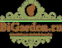 Интернет-магазин BiGarden.ru
