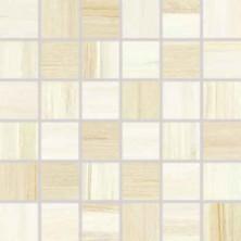 Мозаика Charme WDM06035 30х30