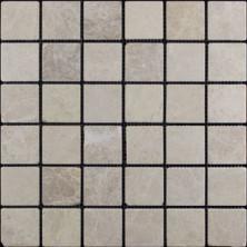 Мозаика из натурального камня Серия Adriatica М036-48Т