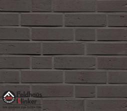 761 Клинкерная плитка ручной формовки Vascu Vulcano