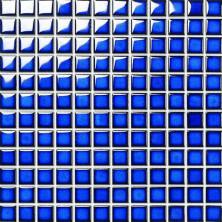 Мозаика NS-mosaic керамика (300х300), PW2323-06
