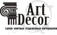 """Салон отделочных материалов """"ArtDecor"""""""