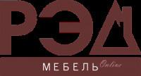 "Интернет магазин мебели ""РЭД"""