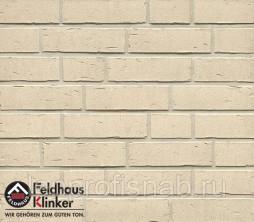 762 Клинкерная плитка ручной формовки Vascu Sabioso Blanca xana