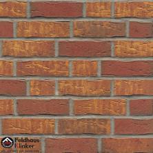 686 клинкерная плитка ручной формовки sintra ardor calino