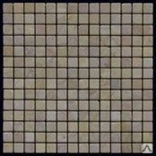 Мозаика из натурального камня Серия Adriatica M063P-20T