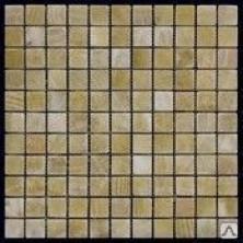 Мозаика из натурального камня Серия Adriatica M073-GP