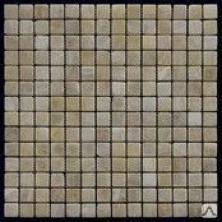 Мозаика из натурального камня Серия Adriatica M073-20T