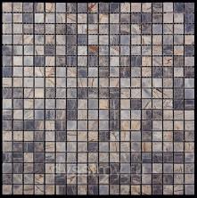 Мозаика M024-15P