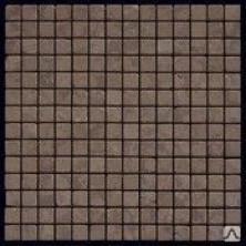 Мозаика из натурального камня Серия Adriatica M036-20P