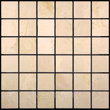Мозаика M025-48P