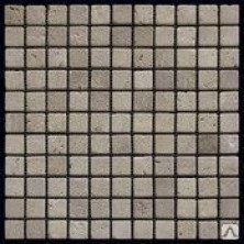 Мозаика из натурального камня Серия Adriatica M090-25T