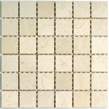 Мозаика Sorento-48